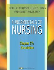 chapter 37 fundamentals.ppt