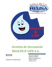 1486774987_160__health%252B%252526%252Blife%252Bs.a.%252Bproyecto.docx