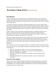 becoming a college writer Eng 105.pdf