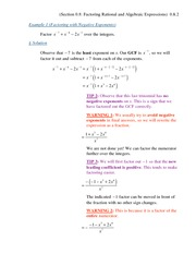 Precalc0006to0010-page16