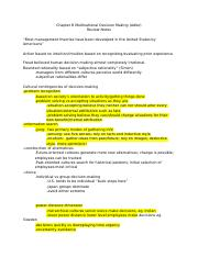 Chapter+8+Adler+Multinational+Decision+Making+_highlighted_.docx