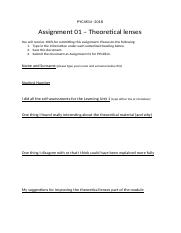 assignment01_template.doc
