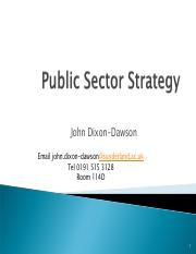 UGB118 Week 10  Public Sector lecture by JDD  2012.pdf