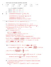 STAT 225 Exam 2 STUDY GUIDE Solutions.pdf