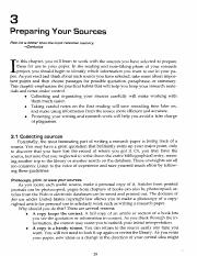 Chap 3 Evaluating and Using Sources(1).pdf