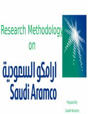 Research Methodology ppt.pptx