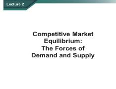 2_ Demand and Supply.pdf