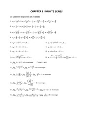 Calculus by Thomas Finney 10th Edition Solution Manual_Part327