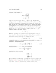 Engineering Calculus Notes 269