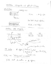 Supp_notes_15_Dielectric slab & Optical Fiber