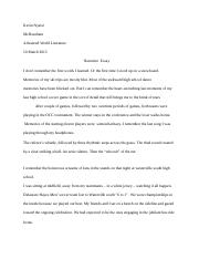 best dissertation abstract editor websites ca