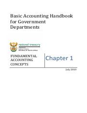 Chapter 1 - Fundamental Accounting Concepts.pdf