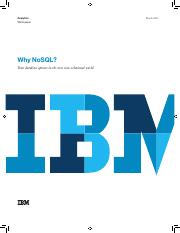 Why_NoSQL_IBM_Cloudant.pdf