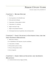 Period I Study Guide (1).docx