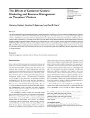 Journal of Travel Research-2013-Mathies-479-93