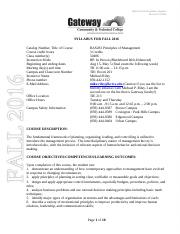 BAS 283 Syllabus FALL 2016 (3).doc
