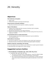 ch29_instructor_guide.doc