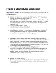 A & P 2 Fluids and Electrolytes Worksheet.docx