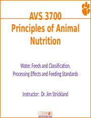 AVS3700_Feedstuffs_Nutrients_Feeding(1).pptx