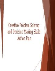 ---------SOC-110-WEEK-5-Creative-Problem-Solving-and-Decision-Making-Skills-Action-Plan.pptx
