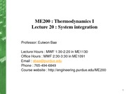 Lecture20_System_integration_transient_analysis-handout[1]