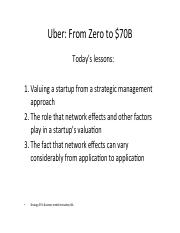Lecture 4 - 9:20 (Uber).pdf