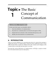 CBFC1103 - INTRODUCTION TO COMMUNICATION.pdf