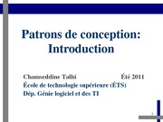 Cours-05b Intro_Patrons