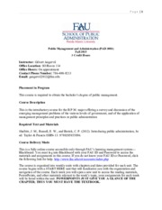 PAD 3003 Fall 2015 Syllabus(2).pdf