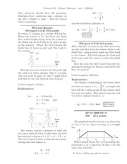 Exam-1-Review-(Solutions)