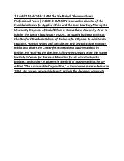 Business Ethics and the economics_0283.docx