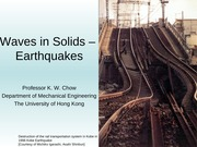 9042_Earthquakes_Waves_Fall2014