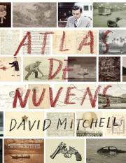 Atlas de Nuvens - David Mitchell.pdf