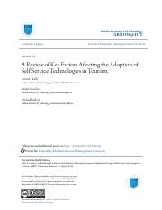 A Review of Key Factors Affecting the Adoption of Self-Service Te.pdf