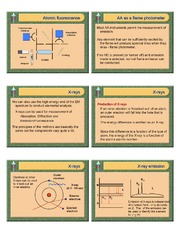 21_Atomic_spectroscopy-page12