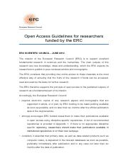 open_access_policy_researchers_funded_ERC.pdf