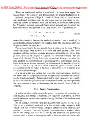 Electromechanical Dynamics (Part 1).0084