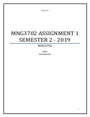 MNG3702 ASSIGNMENT 1 SEMESTER 2.pdf