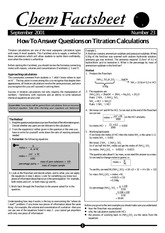 23_Titration_Questions