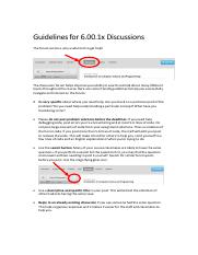forum_guidelines.pdf