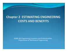 Ch2-Estimating Engineering Costs and Benefits 13e.pdf