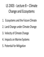 08-Climate-Change-and-Ecosystem.pdf