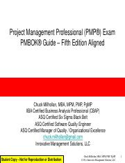 PMPExamFacilitatedStudy5thEd.pdf