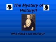 Who_Killed_Lord_Darnley