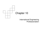 Microsoft_PowerPoint_-_chapter10_International_Engineering_Professionalism_Compatibility_Mode_