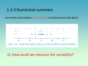 5:16Part1_Overview and Descriptive Statistics_numerical measure_boxplot_scatterplot_05162014