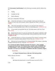 Acct 305 intermediate accounting ii devry university 6 pages homework 7 james deering fandeluxe Gallery