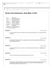 Review Test Submission_ Quiz-Week 12 (EC) – FALL 2017 ..pdf
