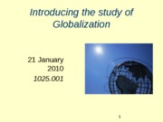 01-21-2010_Globalization_terminology_and_international_society_for_Moodle (1)
