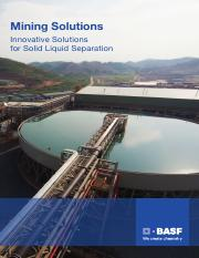 BASF_Mining_Solutions_Solid-Liquid-Separation.pdf